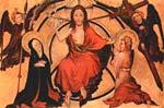 """À propos Jesus: Frohe Weihnachten an Sie und alle Leser von """"Ganzheitlich Sehen""""!!"""