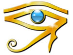 "Titel des Blog: ""Love Eye Floaters"""