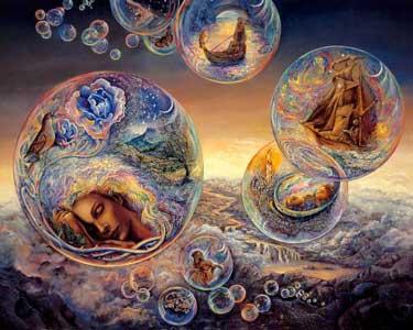 mystical-bubbles-seasons-of-life