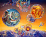 mystical-bubbles-above-clouds