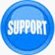 Support Floco Tausin's Work
